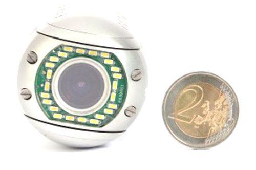camera-inspection-rotative-motorisee