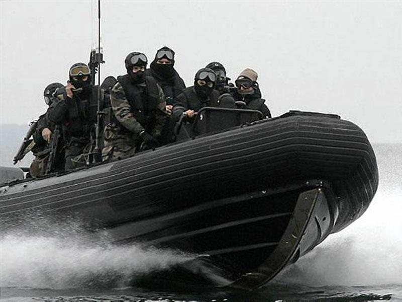 camera-perche-gendarmerie-maritime